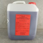 Entharzer Linix für ALU Werkzeuge - LI-1001/30 - 30